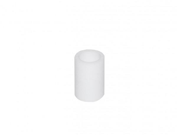 Filtereinsatz 5µm für SICOLAB mini