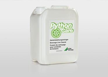 Python Care 5 L