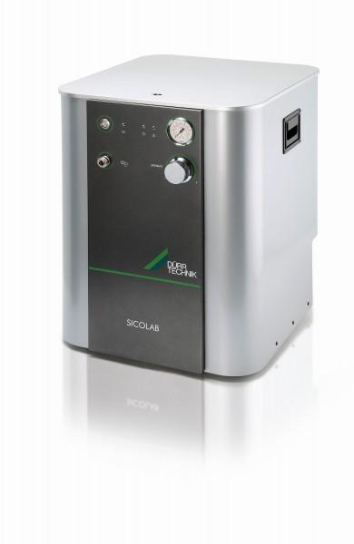 SICOLAB 200MFA