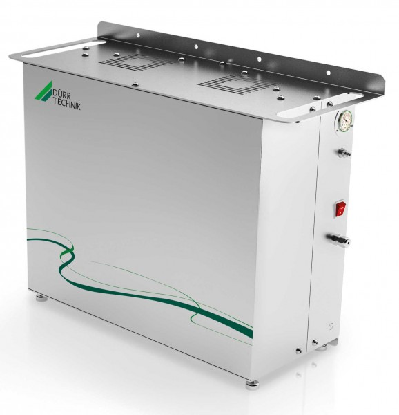 Stickstoffgenerator Nitrobeer