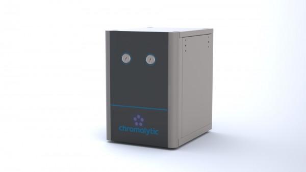 Stickstoffgenerator HF60N