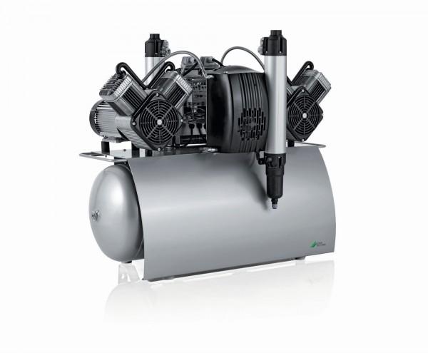 H2A-160M