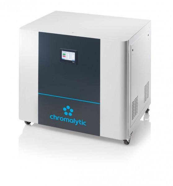 Stickstoffgenerator HF30A